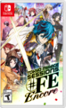 Tokyo Mirage Sessions Switch box.png