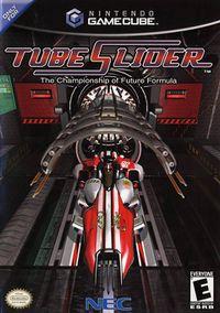 Tube slider cover.jpg