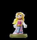 Zelda TWW amiibo (TLOZ).png