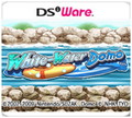 White-Water Domo.png