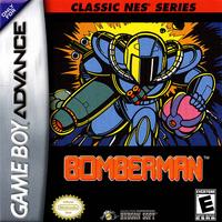 Bomberman Classic NES Series.png