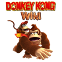 Donkey Kong Wiki logo.png