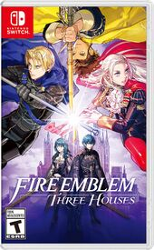 Fire Emblem Three Houses NA box.jpg