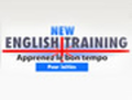 New English Training Advanced logo.png
