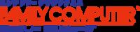 Nintendo Classic Mini Famicom logo.png