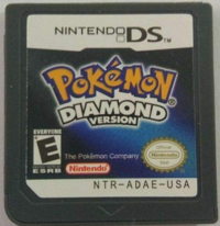 Pokemon Diamond Game Card.png