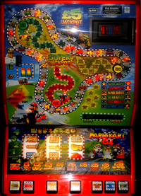 Mario Kart 64 slot machine.png