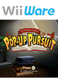 PicBGames Pop.png