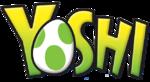 Yoshi logo.png