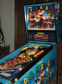 Super Mario Bros. pinball.jpg