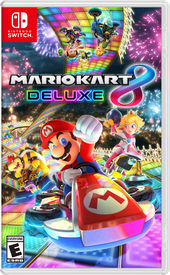 Mario Kart 8 Deluxe NA box.jpg