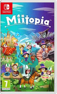 Miitopia Switch box.png