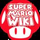 Super Mario Wiki logo.png