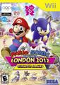 MS 2012 Wii NA box.png