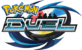 Pokemon Duel logo.png