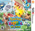 Pokemon Rumble World NA box.png
