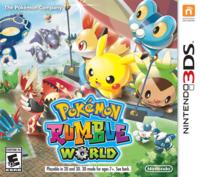 Pokemon Rumble World NA box.png