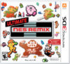 Ultimate NES Remix NA box.png