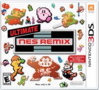 Ultimate NES Remix NA box.png