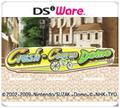 Crash Course Domo.png