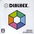 Dialhex box art.png
