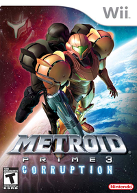 Metroid Prime 3 Wii boxart.png