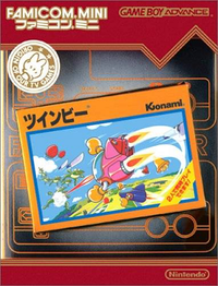 Famicom Mini Twinbee.png