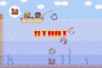 Cast Away Mario screen.png