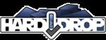 Hard Drop logo.png