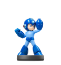 Mega Man amiibo (SSB).png
