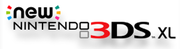 New Nintendo 3DS XL logo.png