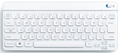 Nintendo Wireless Keyboard.png
