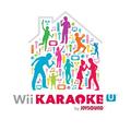 Wii Karaoke U EU logo.png