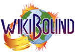 WikiBound logo.png