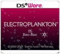 Electroplankton Rec-Rec.png