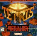 3D Tetris.jpg