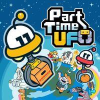 Part Time UFO NS logo.jpg