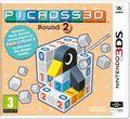 Picross 3D Round 2 EU box.jpg