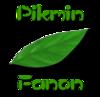 Pikmin Fanon