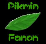 Pikmin Fanon logo.png