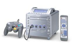 Panasonic q console.jpg