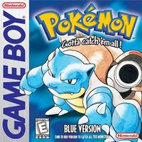 Pokémon blue box.jpg