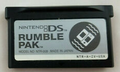 Nintendo DS Rumble Pak.png