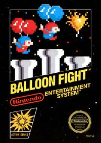 Balloon Fight NA box.jpg