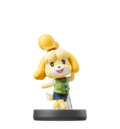 Isabelle amiibo (SSB).png