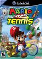 Mario Power Tennis NA box.png