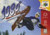 1080 Snowboarding.jpg