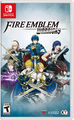 Fire Emblem Warriors Switch NA box.jpg
