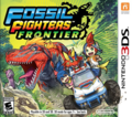Fossil Fighters Frontier.png