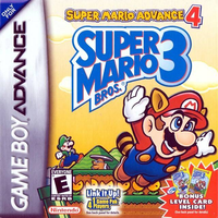 Mario Advance 4 NA box.png
